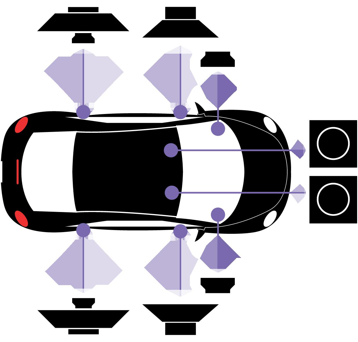 focal-bmw-solution-car-audio-premium_6-2