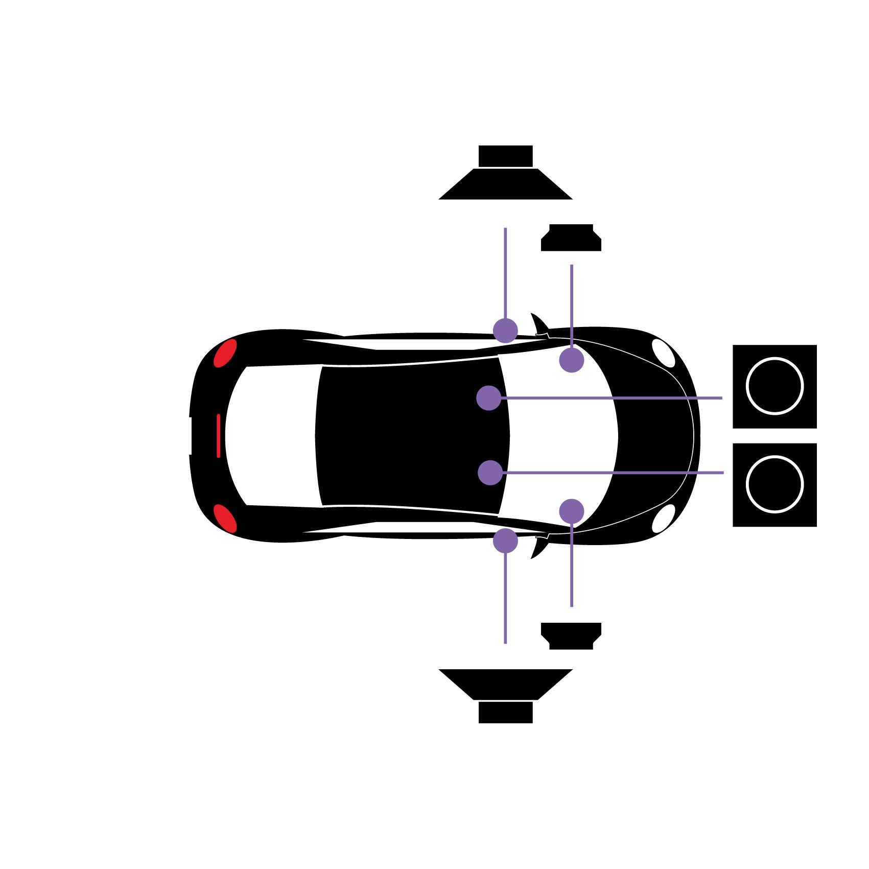 BMW_2019_premium_4-2