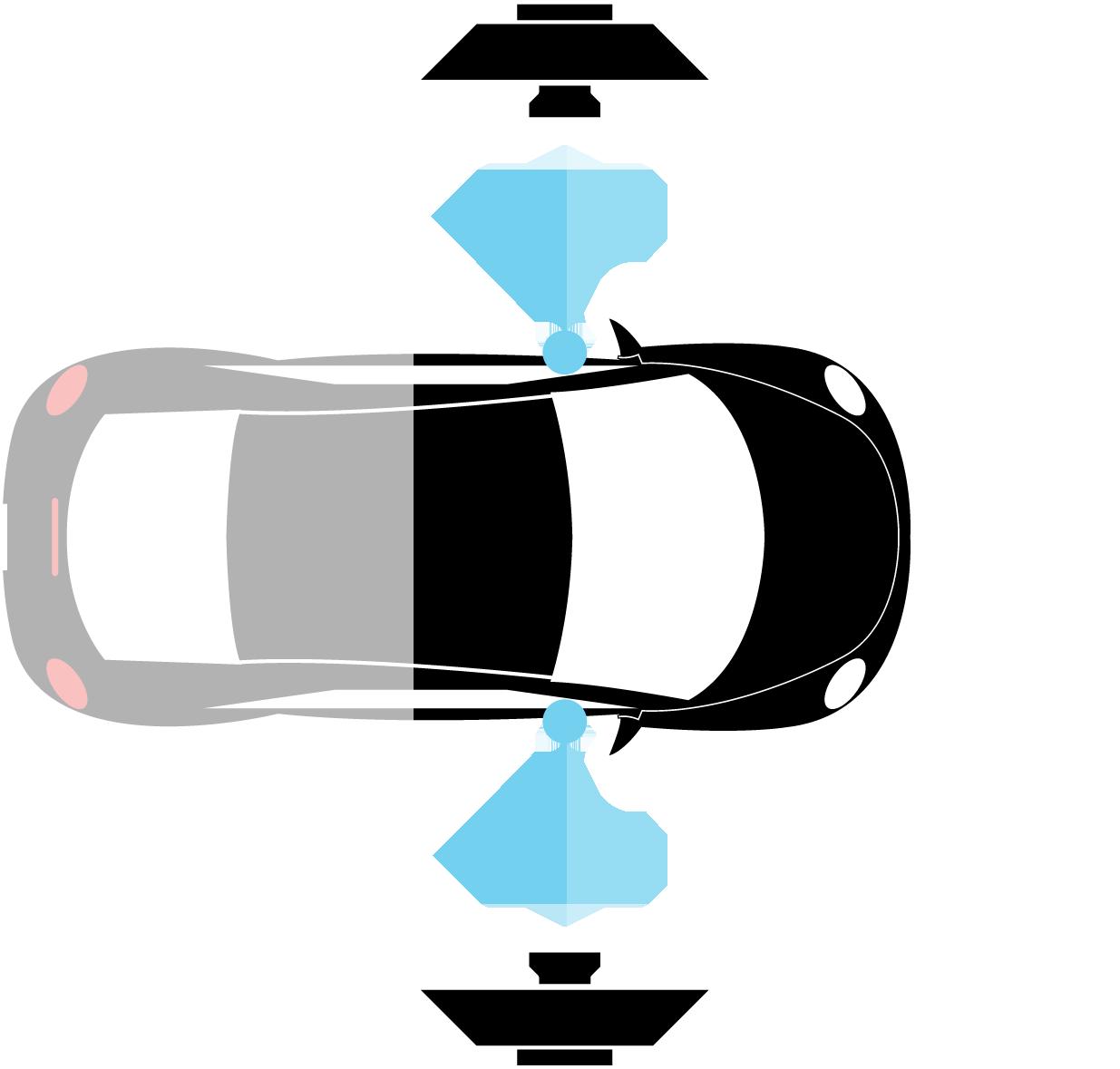 Focal Drive 2.0