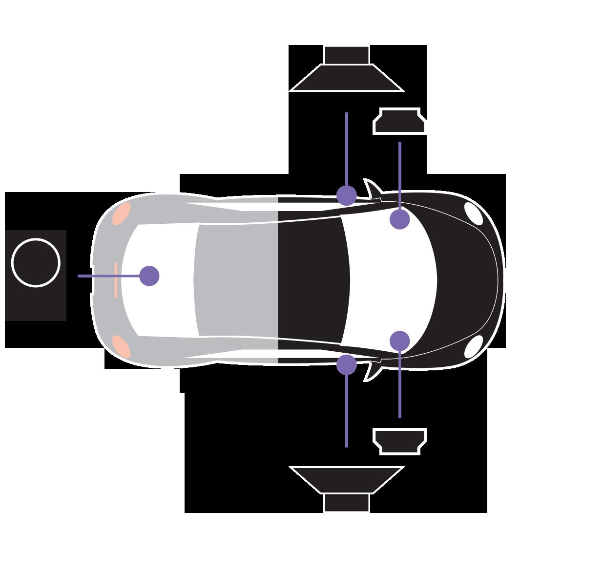 focal-solution-car-audio-premium_4-1