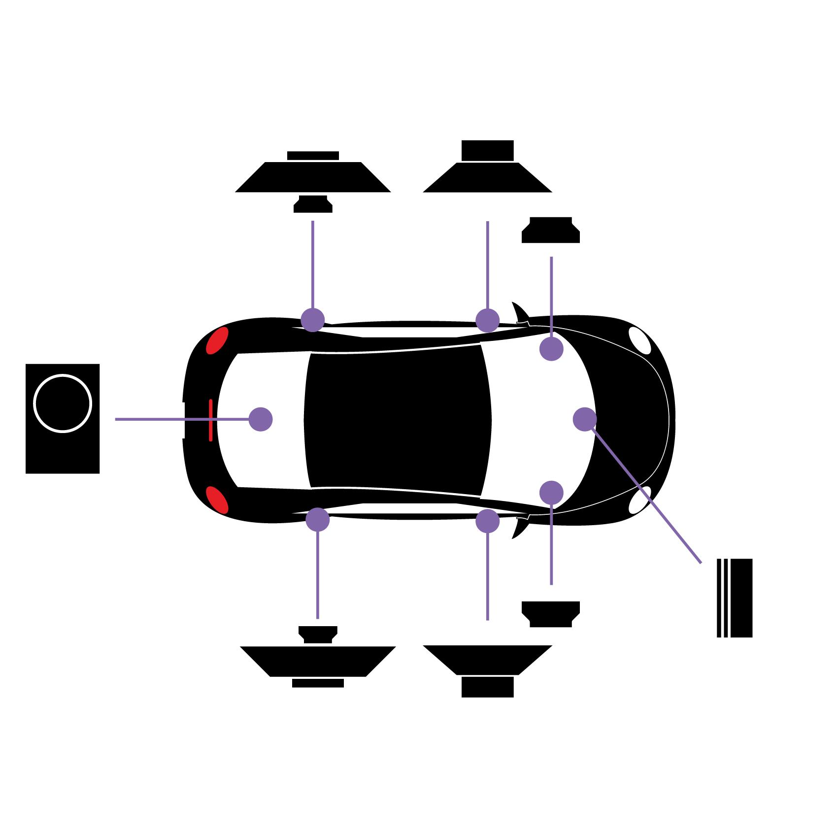 BMW_2019_powered_6-1-AMPLI