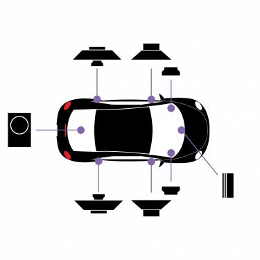 Focal-Inside-Powered-Premium