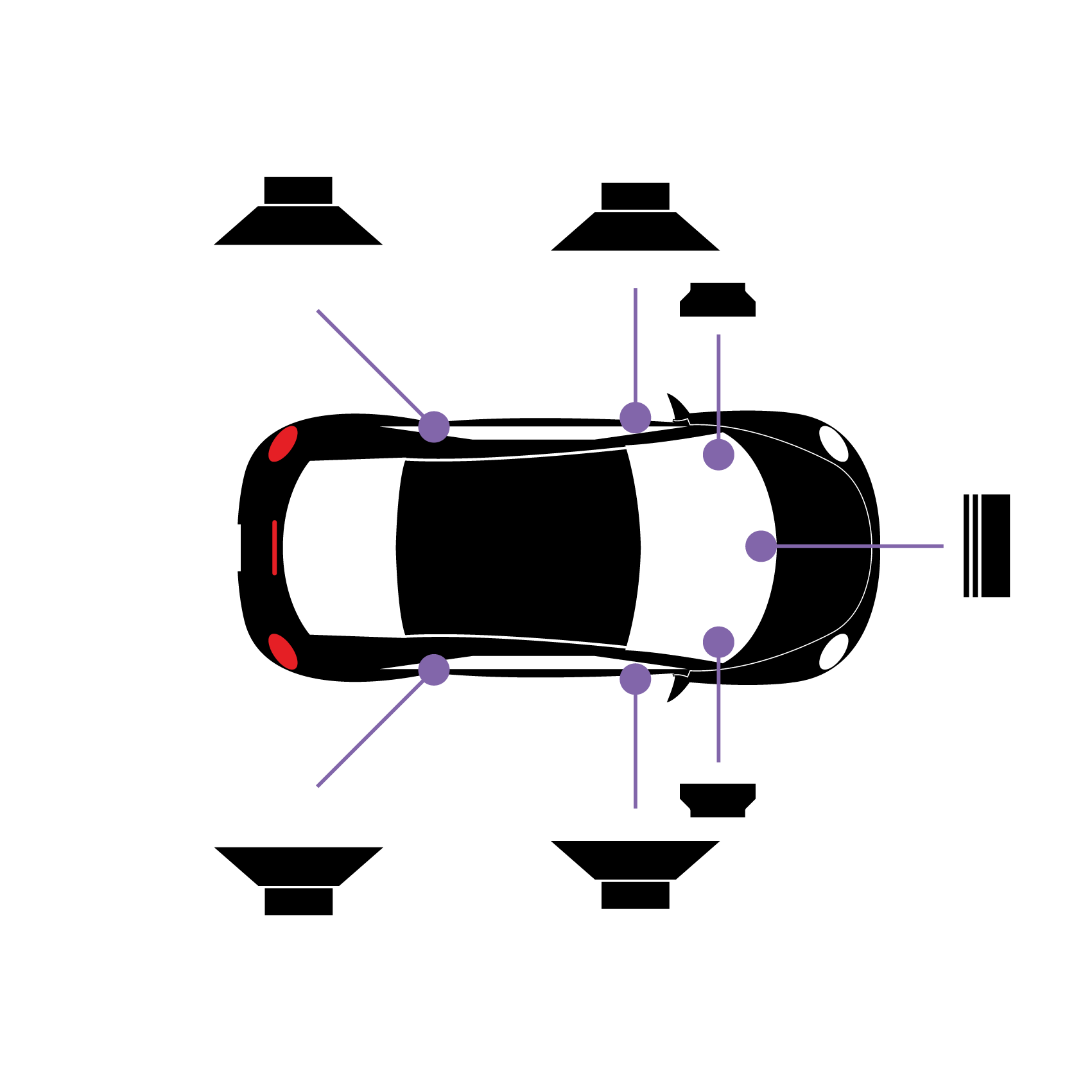 powered_6-0-AMPLI