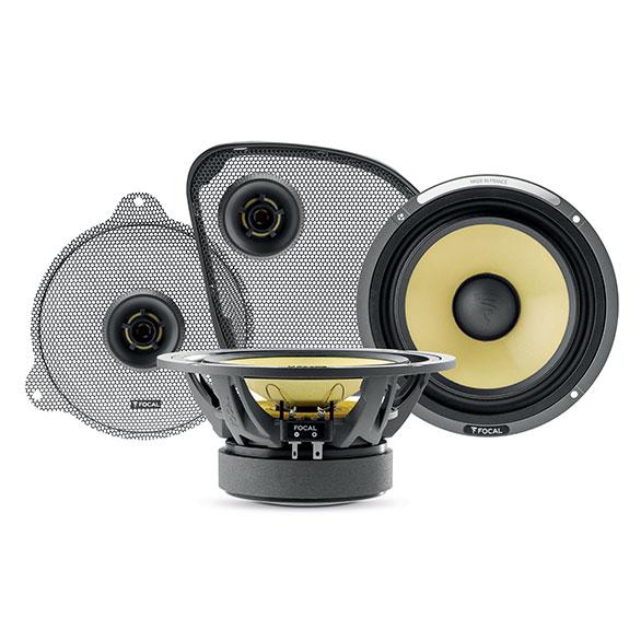HDK 165 2014/UP
