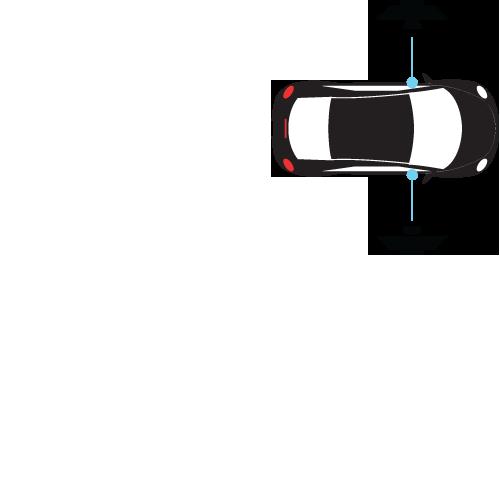 focal-inside_drive