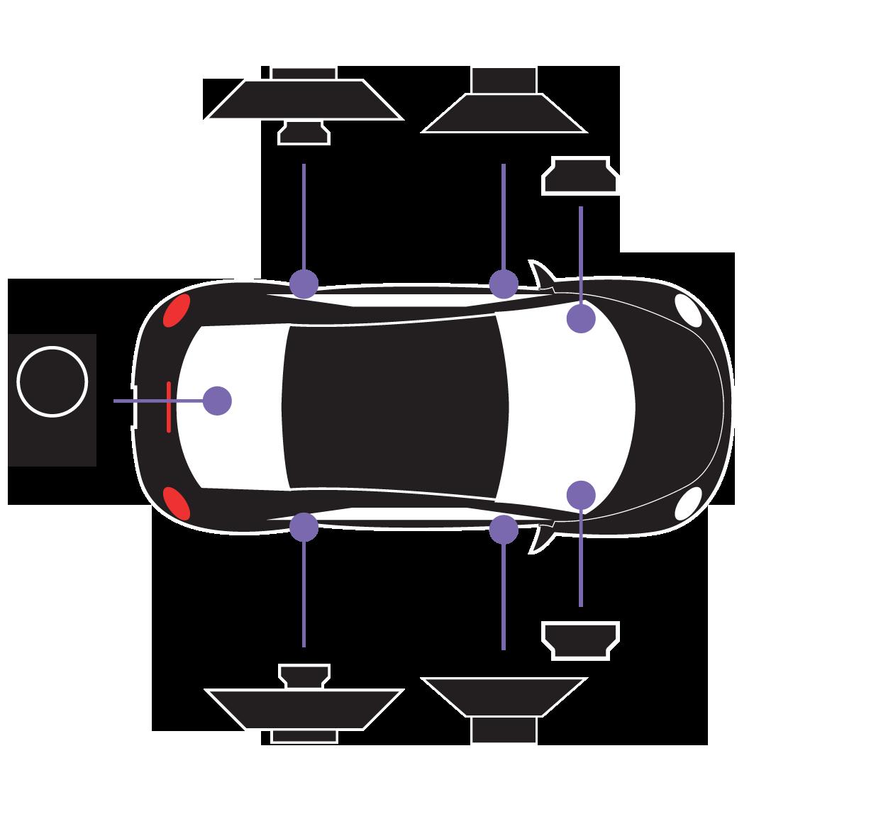focal-solution-car-audio-premium_6-1
