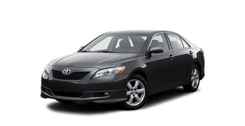 toyota_camry-1_1997-2011_fr
