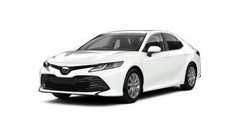 toyota_camry-2_2006-2017_fr