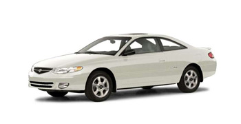toyota_solora-1_camry_1998-2003_fr