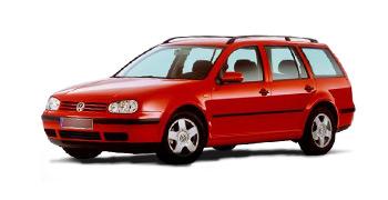 volkswagen_golf-iv-variant_1997-2004