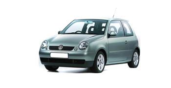 volkswagen_lupo_1998-2005