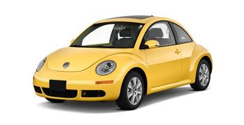 volkswagen_new-beetle_1997-2010