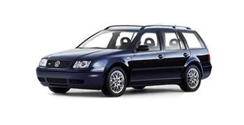 volkswagen_bora-variant_1999-2004