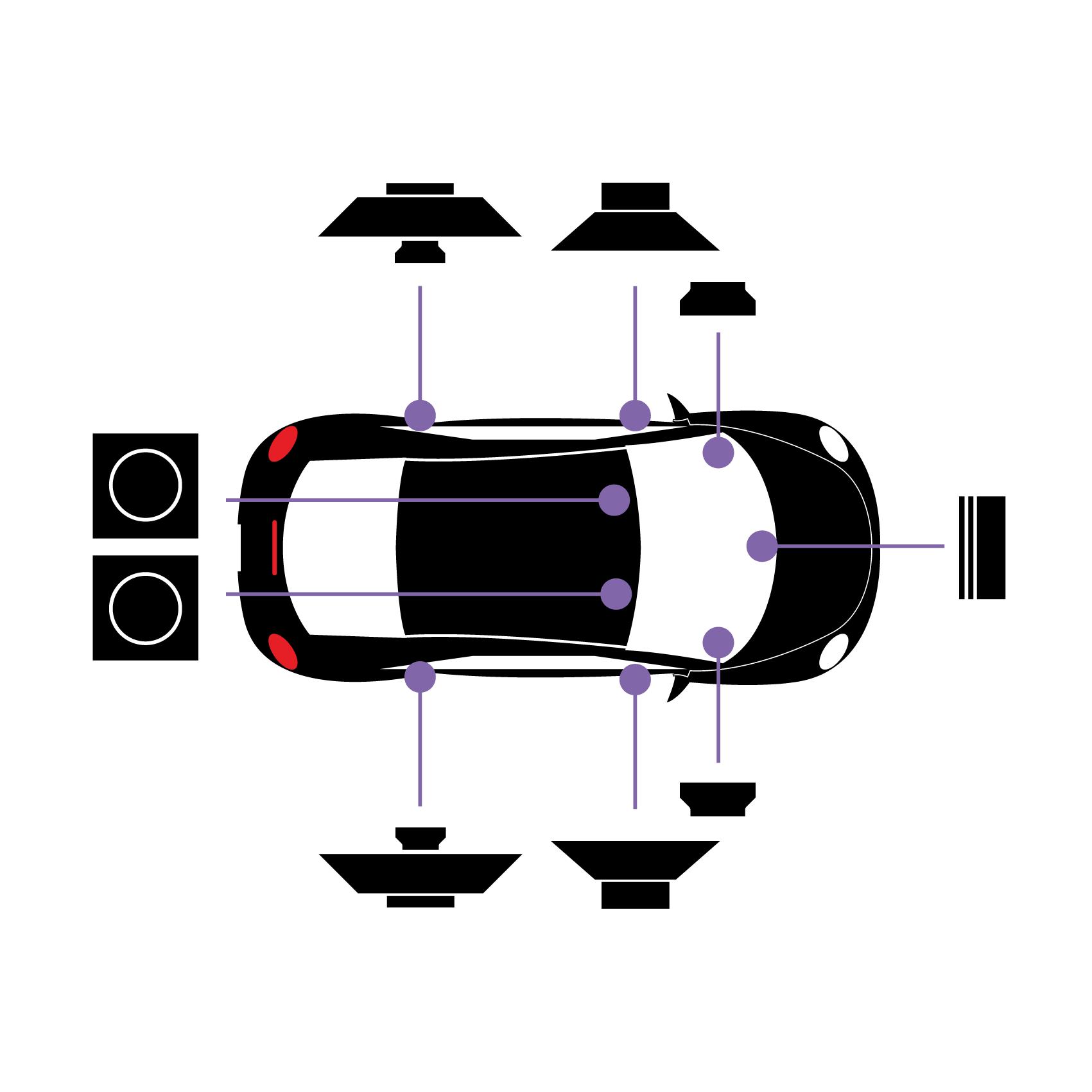 BMW_2019_powered_6-2-AMPLI
