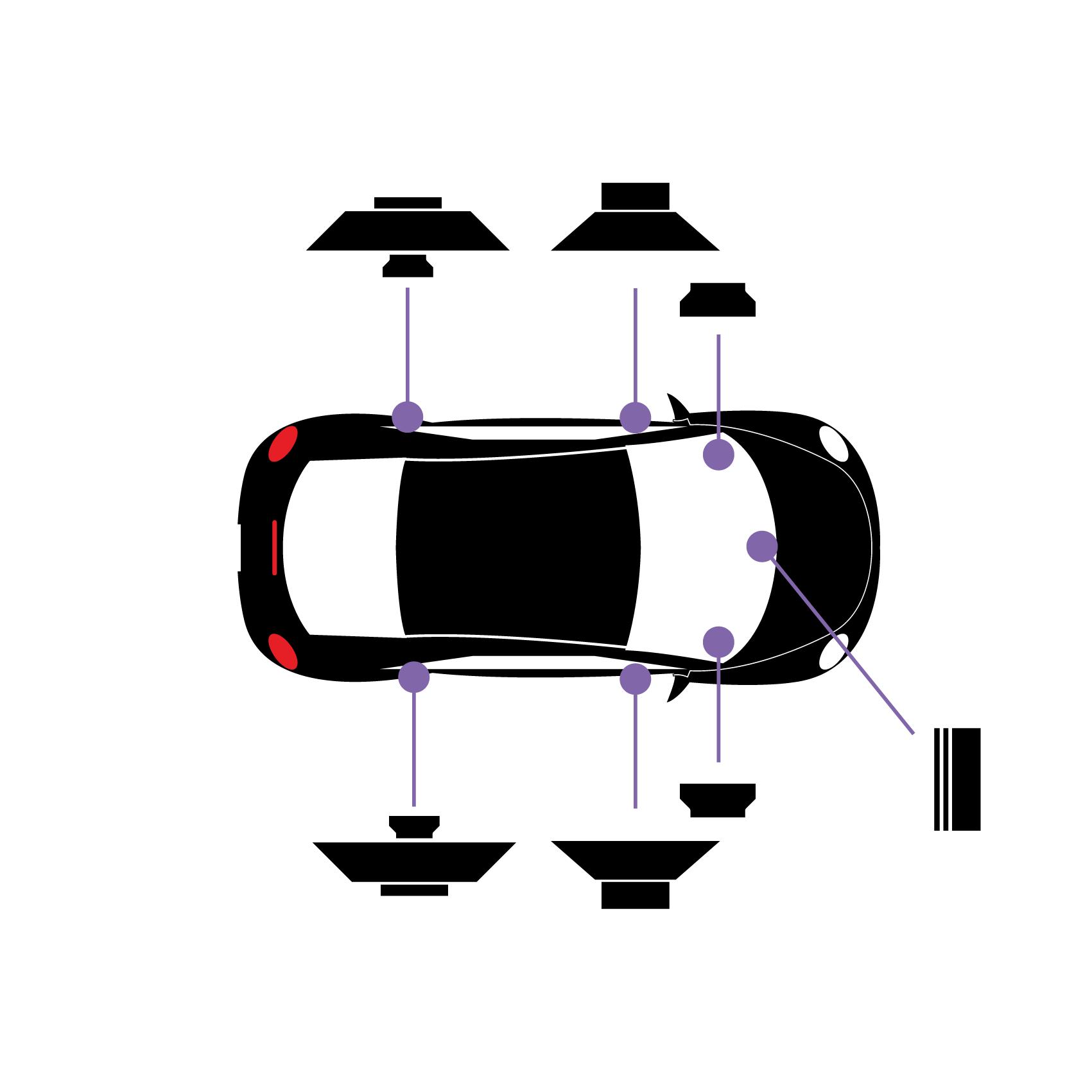 powered_6-0-AMPLI_V2